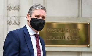 Gb: antisemitismo, Labour riammette Corbyn dopo la sospensione