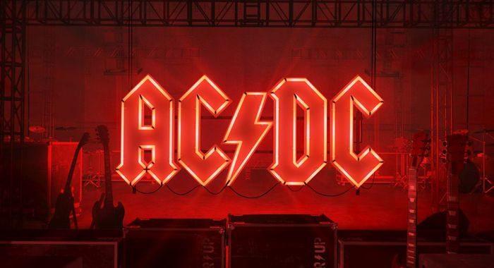 hit parade, AC/DC e Negramaro subito al top