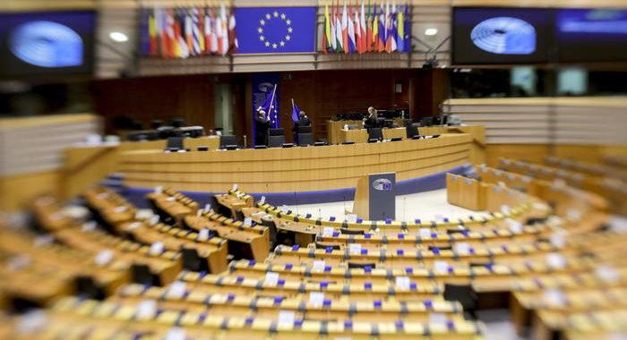 Il budget di Europa Creativa cresce del 53%