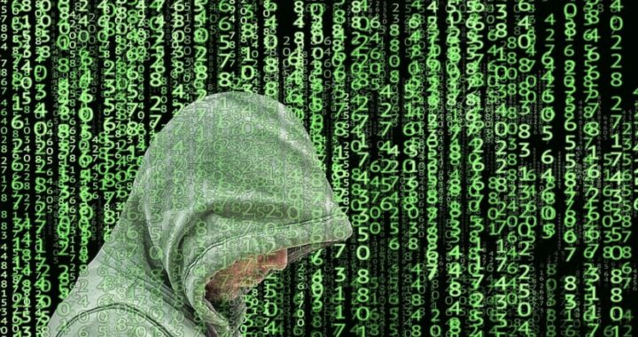 Il primo caso accertato di cyber-omicidio