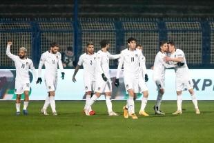 Italia alla Final Four: netto 2-0 in Bosnia Erzegovina