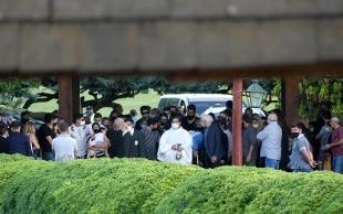 Maradona non riposa in pace, ancora tante polemiche