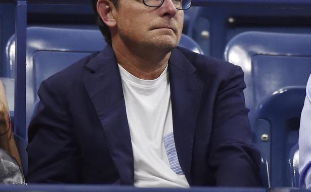 Michael J. Fox va in pensione per la seconda volta