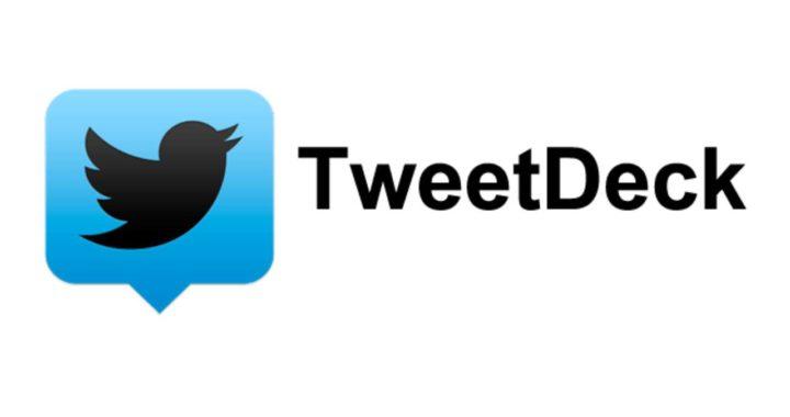 Migliori app Twitter per ogni piattaforma