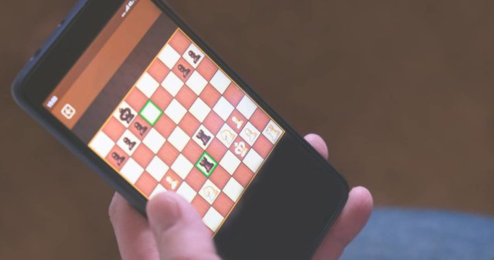 Migliori siti e app dove giocare a scacchi online
