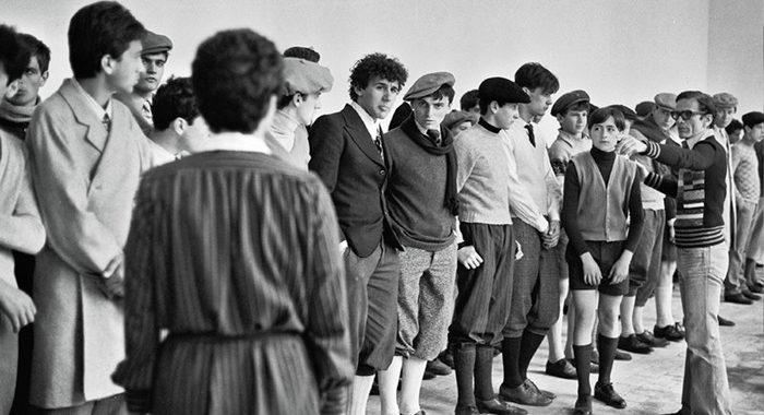 Pasolini, 45 anni da morte, omaggi dal cinema a teatro