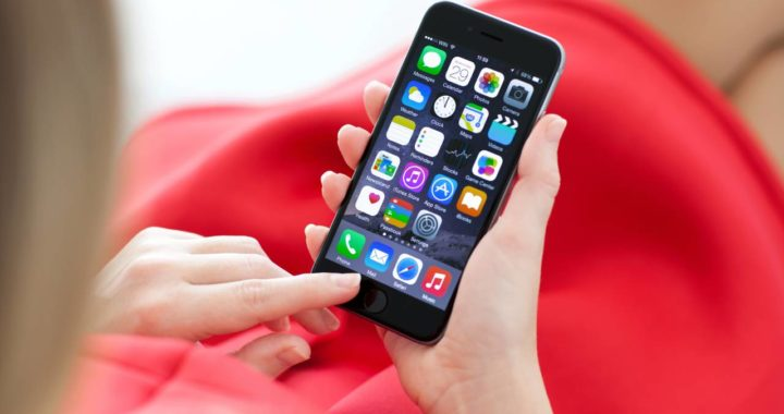 Puoi cambiare da solo la batteria dell'iPhone?