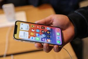 Smartphone 5G, ad oggi oltre 200 modelli