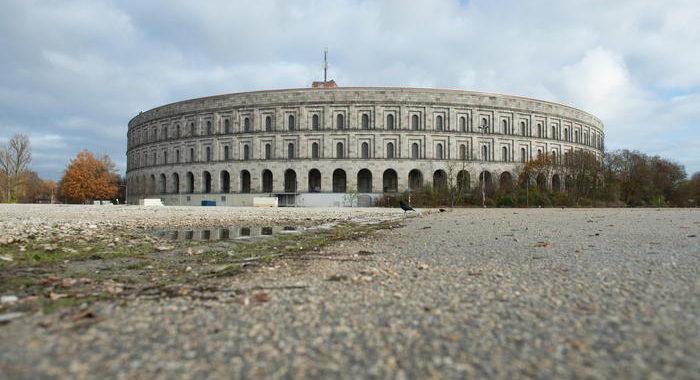 Steinmeier celebra i 75 anni del processo di Norimberga
