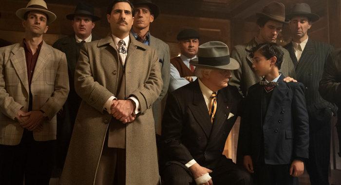 Tv: Torna Fargo, la serie dal film cult dei fratelli Coen