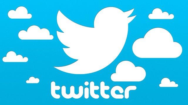 Twitter lancia Fleets , messaggi che scompaiono e testa le chat audio