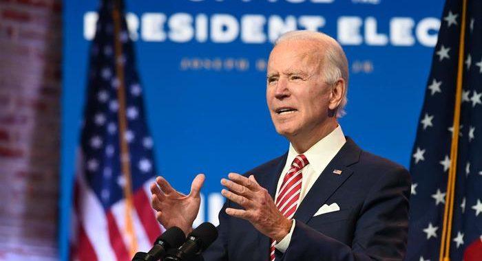 Usa 2020: Michigan certifica vittoria Biden
