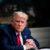 Usa, Pennsylvania respinge ricorso Trump