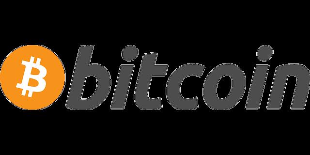Bitcoin e Coinbase