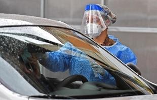 Coronavirus: 22.211 nuovi contagi, 462 morti