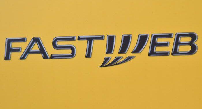 Fastweb : copertura Sky Wifi con Fttc, in futuro Ftth e Fwa