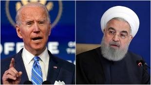 Iran, si cambia. Con Biden nuova centralità per Teheran