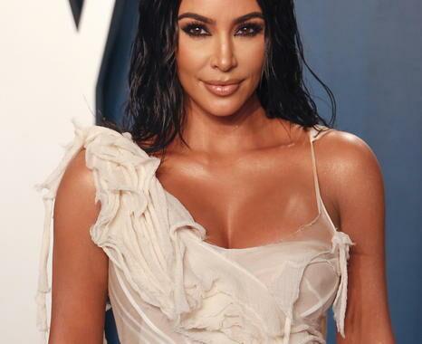 Kim Kardashian da record, 200 milioni seguaci su Instagram