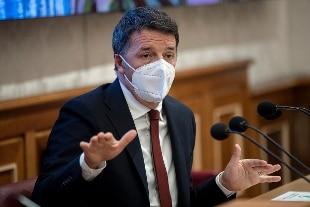 Le richieste di Renzi al governo: da Autostrade al Mes, fino all'alleanza per le comunali