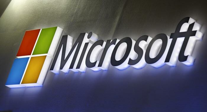 Microsoft scommette su auto autonome Cruise