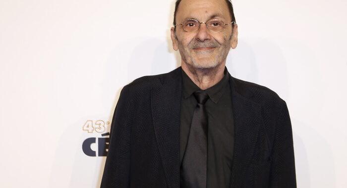 Morto l'attore francese Jean-Pierre Bacri