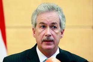 Usa, Biden ha scelto il nuovo capo della Cia: è William Burns