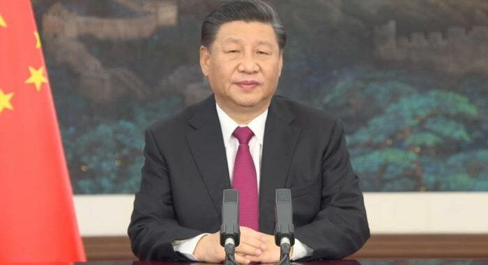Biden contro Xi, 'in lui nemmeno un briciolo di democrazia'