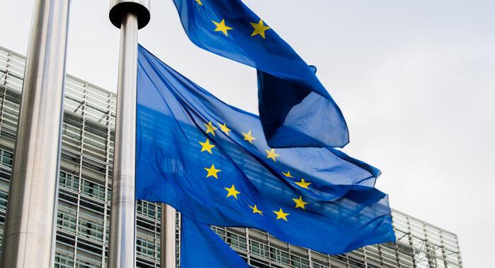 Editori Ue e Microsoft insieme, big tech paghino notizie