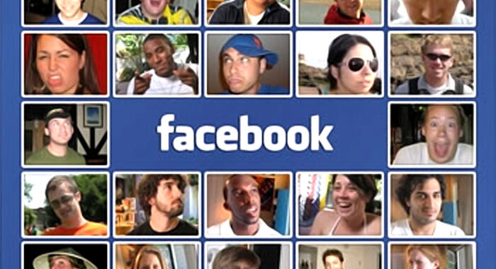 Facebook investirà su editoria 1 mld dlr prossimi 3 anni