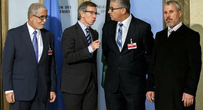 Libia: media, fallito attentato al ministro Bashaga