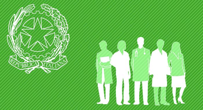 Misura compensativa per il riconoscimento delle qualifiche di Medico e di Medico specialista conseguite all'estero