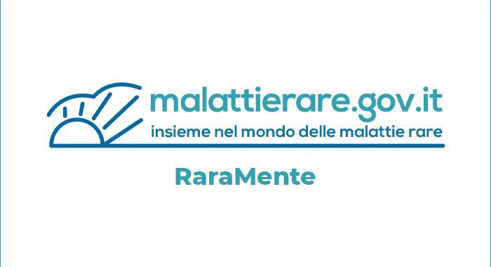 On line la newsletter RaraMente: editoriale, focus e news sulla Giornata delle malattie rare