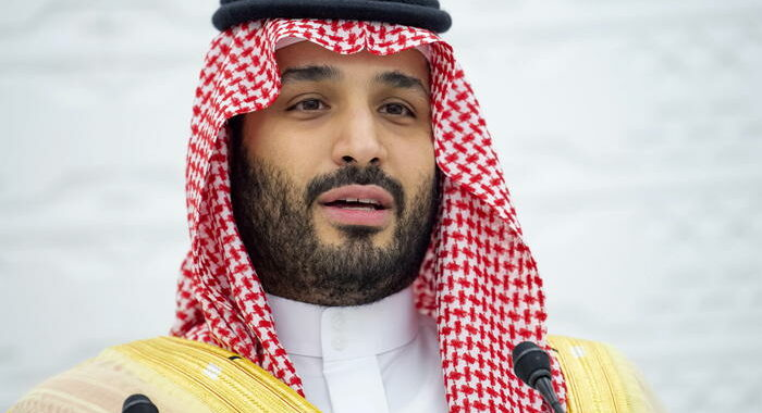 Rapporto 007 Usa, Mbs reputava Khashoggi minaccia a regno