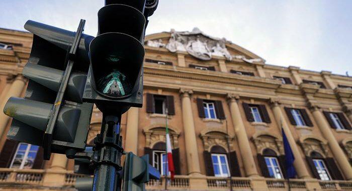 S&P, Pil Italia a +5,3% nel 2021, debito può stabilizzarsi
