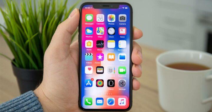 Come capire se iPhone è ricondizionato