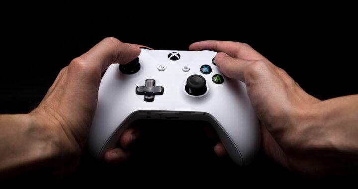 Come prolungare la durata della batteria del controller Xbox