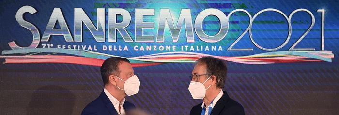 Covid: restrizioni a Sanremo, sindaco 'E' un dietrofront'