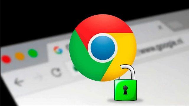 Google Chrome, come eseguire un controllo di sicurezza