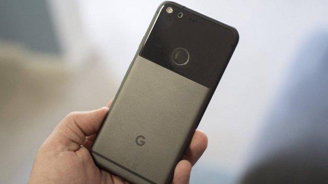 Google Pixel rileva frequenza cardiaca e respirazione, come funziona