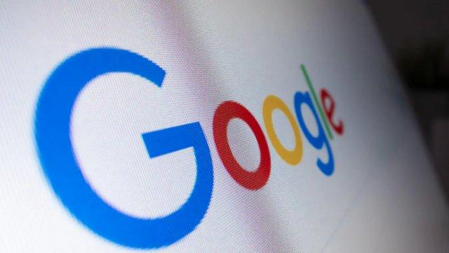 Google testa i FLoC su Chrome, cosa sono e come funzionano