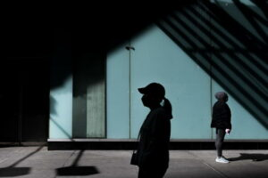 New York sperimenta il pass Covid, si basa sulla blockchain