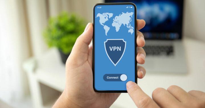 Perché non esistono VPN gratuite da consigliare