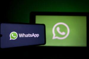 WhatsApp sfida Zoom, videochiamate anche da computer