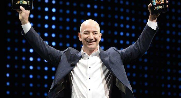 Amazon verso vittoria, si allontana ipotesi sindacato in Usa
