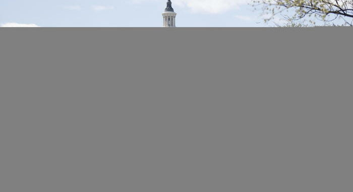 Capitol Hill, morto uno dei due agenti