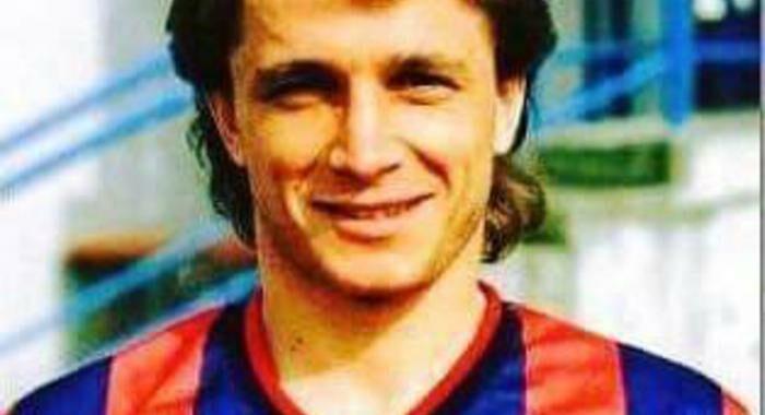 Chiesto processo per ex fidanzata del calciatore Bergamini