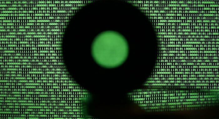 Clubhouse, finta app per computer nasconde un ransomware