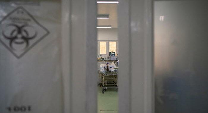 Covid: Brasile, sedativi finiti anche a San Paolo