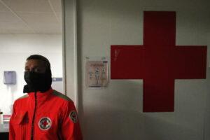 Covid: la Francia supera quota 100.000 morti