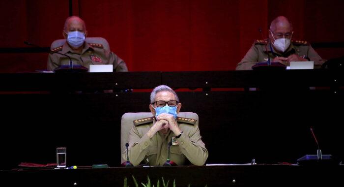 Cuba: Raul Castro auspica dialogo 'rispettoso' con Usa